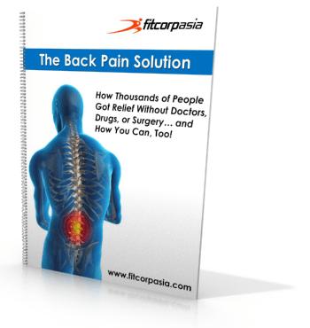 Back-Pain-Solution-Bangkok-Cover