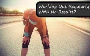 fitness trainer bangkok